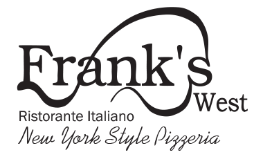 Franks West Ristorante